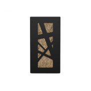 Granulebox Archi Noir / Blanc