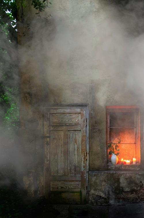 où stocker vos granulés de bois ? Pensez à Combustibles Gruchy pour vous livrer partout en île de France