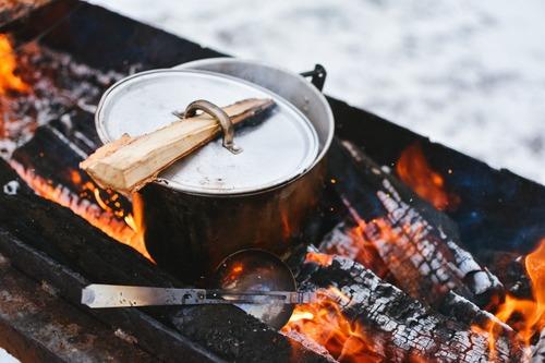 bois de chauffage 91 - île de France - achat bois de chauffage en ligne - Combustibles Gruchy