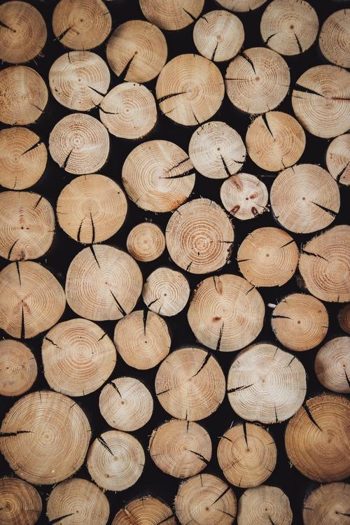 bois de chauffage et granulés 78 en Yvelines : Combustibles Gruchy