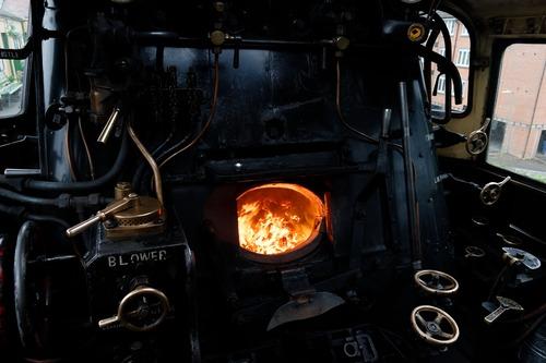 pourquoi se chauffer au granulés de bois - Livraison de combustible (granulés, pellets, bois de chauffage) partout en île de France - Gruchy