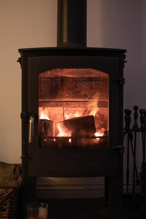 qu'est ce qu'un granulé de bois - achat de granulés de bois en île de France : Combustibles Gruchy