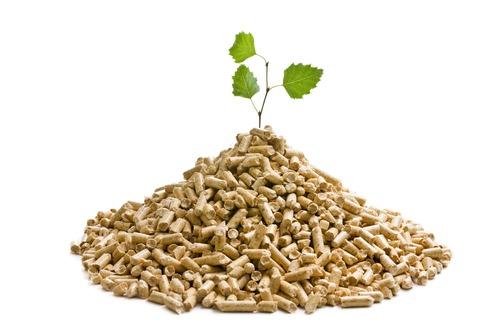 comment choisir son poêle à granulé de bois - Combustibles Gruchy