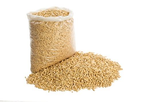 achat de granulés de bois - meilleur granulés de bois dinplus - Livraison de pellets 93 - seine saint denis sur le site https://www.combustibles-gruchy.fr