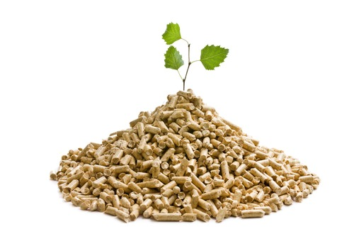 meilleur marque granules de bois - pellets : livraison île de France et Normandie : GRUCHY