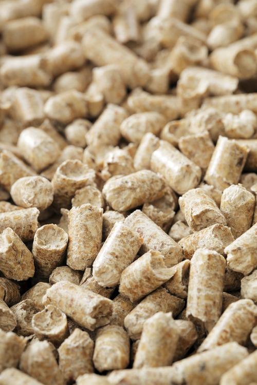 taille des pellets de bois - achat de granulés de bois sur https://www.combustibles-gruchy.fr/