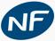 NF Pellet premium gruchy