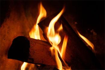 Comment choisir son granulé de bois ?