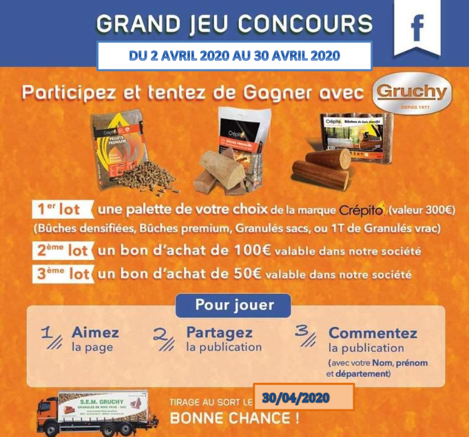 jeu-concours-gruchy-avril-2020